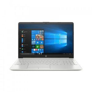 HP 15s-du1096tu Core i5 10th Gen 15.6'' FHD Laptop