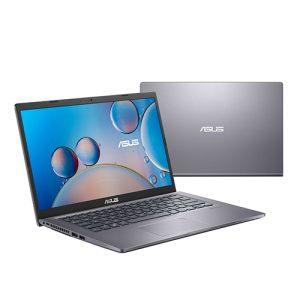 """ASUS VivoBook 15 X515JA Core i3 10th Gen 15.6"""" FHD Laptop"""