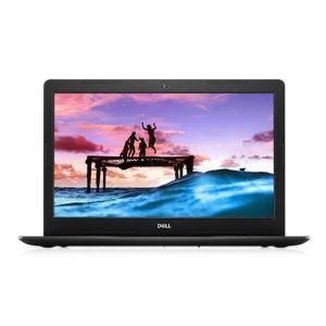 "Dell Inspiron 15-3583 Pentium Gold 5405U 15.6"" HD Laptop"