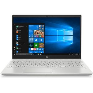 HP 15s-du1087TU Intel Celeron N4020 15.6 inch FHD Laptop with Win 10
