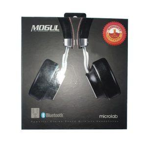 Microlab MOGUL Bluetooth Headphone