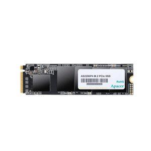 APACER AS2280P4 M.2 PCIE 256GB SSD