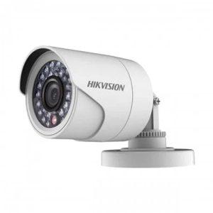 Hikvision DS-2CE16D0T-IP ECO 2MP Bullet CC Camera