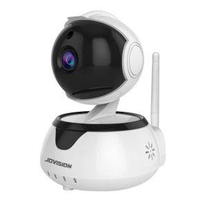 JVS-HD301C 2.0MP Wi-Fi Camera