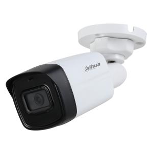 Dahua HAC-HFW1200TLP-A 2MP HD Bullet Camera