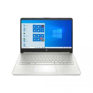 """HP 14s-eq1786AU AMD Ryzen 3 5300U 14"""" FHD Laptop"""