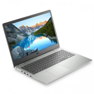 "Dell Inspiron 15 3505 Ryzen 5 3500U 15.6"" FHD Laptop"
